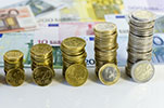 Zinsen Vergleich Sparkonten
